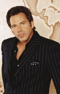 Tom Gores, founder and chief executive of Platinum Equity, said his Beverly Hills buyout firm is pursuing newspaper deals because he believes they can be rebuilt into successful companies.