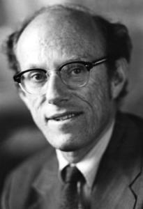 DR. LEON EISENBERG
