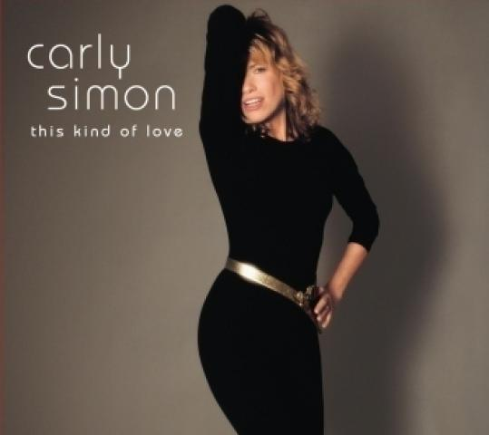 Carly Simon is seeking unspecified damages.
