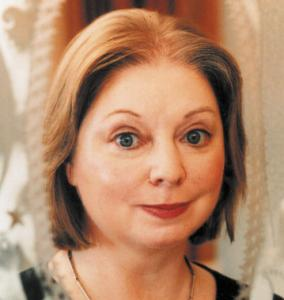 Hilary Mantel's new book won the Man Booker prize.