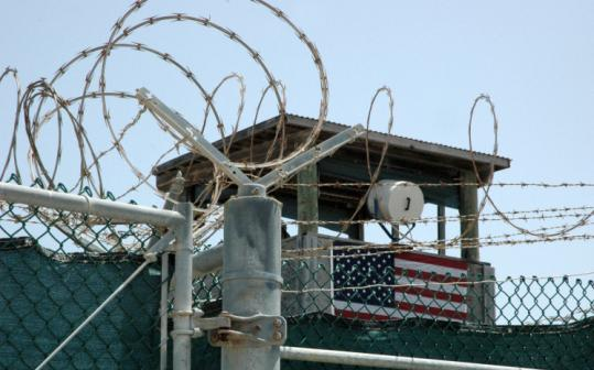 In January, President Obama ordered the Guantánamo Bay facility closed but has not offered a plan to meet his deadline.