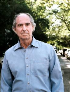 Philip Roth explores a fascinating question in this latest work: How does creativity die? But he does so in an uncharacteristically distracted manner.