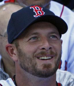 BILLY WAGNER Liked playing in Boston