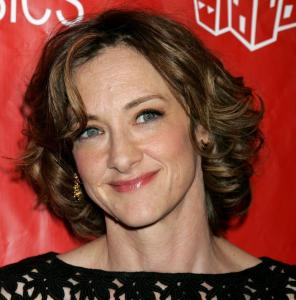 "Joan Cusack, an Oscar-nominated actress, says of narrating ""Peep and the Big Wide World'': ""It's good, meaningful work that I'm proud to be a part of.''"
