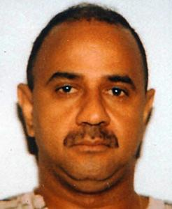 Pedro Tavarez is the 106th inmate to die in immigration custody since 2003.