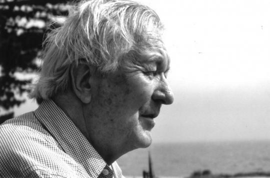 """William Styron was the author of such books as """"The Confessions of Nat Turner'' and """"Sophie's Choice.'' His family is fighting for the rights to electronically publish his works."""