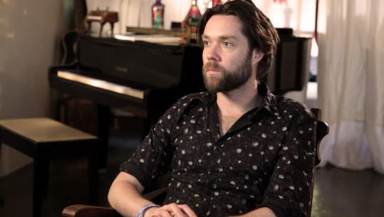 """Rufus Wainwright: Prima Donna'' chronicles the early life of the singer-songwriter and the making of his first opera."