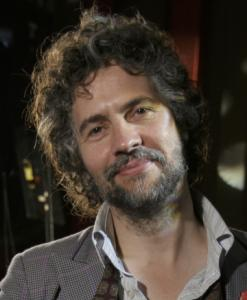 RAHAV SEGEV The new video by Wayne Coyne and the Flaming Lips includes lots of naked fans.