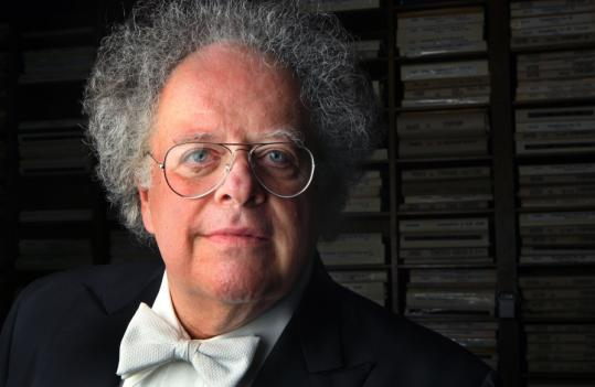 Boston Symphony Orchestra music director James Levine withdrew from almost the entire fall concert schedule due to back surgery.