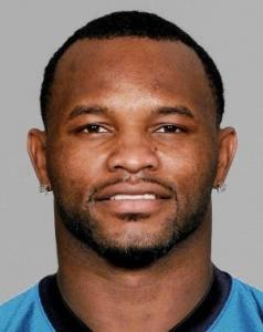 "FRED TAYLOR ""Has job to do''"