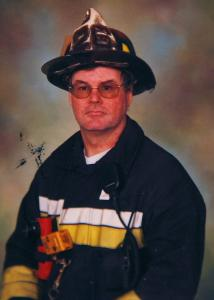 Lieutenant Kevin Kelley was killed Jan. 9 when a runaway firetruck crashed into an apartment building in Mission Hill.