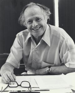 dr  samuel grob  who advocated