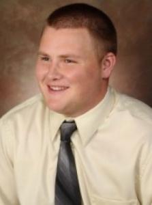 Matthew McCarthy, 17, had passed a preseason physical.