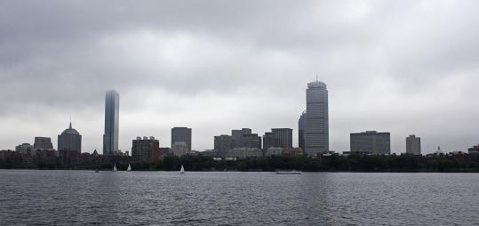Some of Boston's most important projects in 21st century are unglamorous and unsung, items that play to the mayor's strength as an urban mechanic.