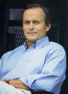 John Grisham has ventured into new literary territory with this story collection.