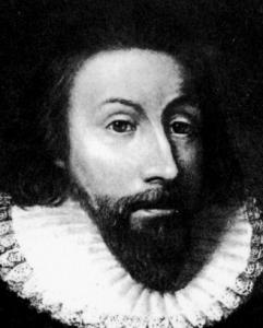 John Winthrop, the first governor of Massachusetts Bay Colony, kept American Indians as slaves and helped to write the first law in the US officially sanctioning the practice of keeping African slaves.
