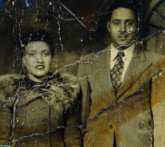 Doctors didn't tell Henrietta Lacks or husband David about the tissue sample they took from her. Her family didn't learn about the cell line until more than 20 years after her death.