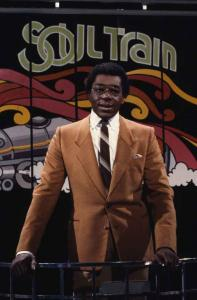 """Don Cornelius's """"Soul Train'' brought black pride, style, and music into America's living rooms."""