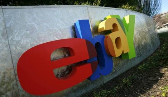 "A court said eBay's practice of planting misspellings of the name Vuitton to lure customers to its website was ""parasitic.''"