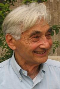 Howard Zinn's three plays will be published in a single volume.