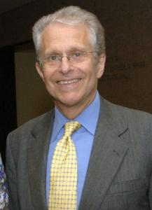 Laurence Tribe has written an influential textbook on constitutional law and served as lead counsel in 35 cases before the US Supreme Court.