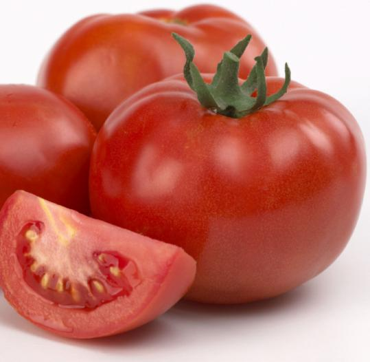 "Today, science journalist Arthur Allen notes, ""there is scarcely a place on earth where the tomato is not eaten.''"