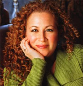 Jodi Picoult uses five characters to tell her story.