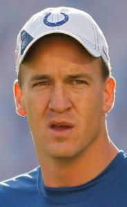 PEYTON MANNING Expected for spring workouts