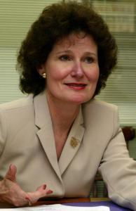 Kathleen Dennehy
