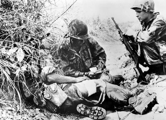 french defeat at dien bien phu 1954 lessons tes teach