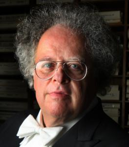 James Levine has had a history of health issues since becoming music director of the BSO in fall 2004.