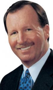 J. Raymond Elliott became chief executive last summer.