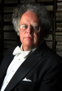 James Levine faces his second surgery in six months.