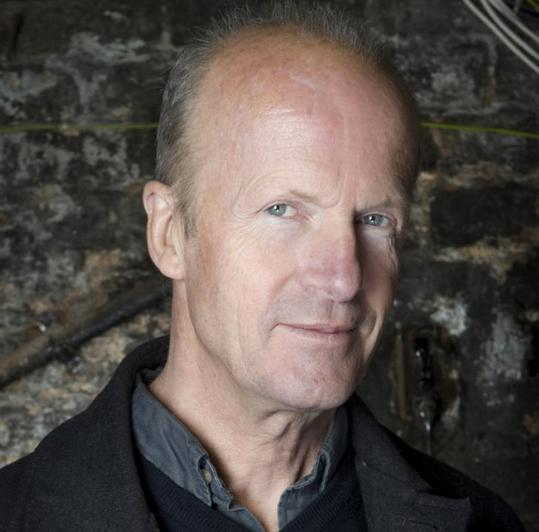 Jim Crace's novel is plagued by incessant digressions and slow-starting plot.
