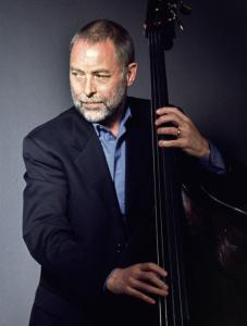 "Veteran bassist Dave Holland is on the road with his quintet to support his new album, ""Pathways.''"