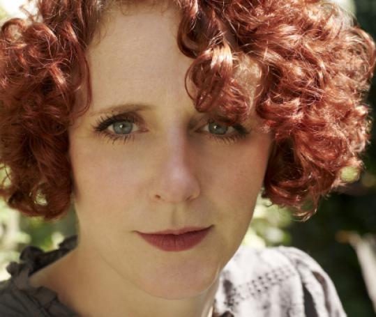Maggie O'Farrell weaves the stories of two couples a generation apart.