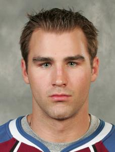 J. BOYCHUK Team player