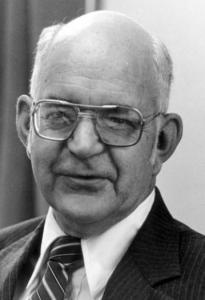 Albert Barney Net Worth