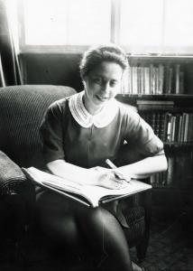 'Dimanche and Other Stories' is the latest addition to Irène Némirovsky's posthumous bookshelf.