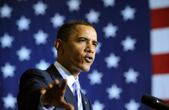 President Obama's first year in office is the subject of 'The Promise,'' but the book includes insights from before the election as well as recent months.