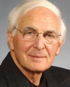HANS F. LOESER