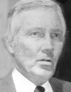 JOHN T. LUPTON