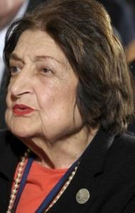 Helen Thomas, Glenn Beck and Rush Limbaugh. Those in the opinion business should feel a little queasy in the aftermath of her ouster.