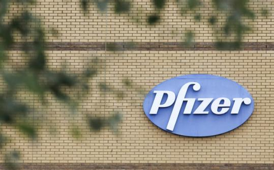 Pfizer has pruned its research pipeline as generic competition has intensified, and problems with new drugs are adding up.