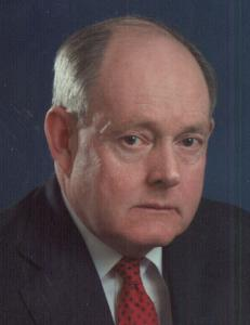 WALTER MCLAUGHLIN JR.