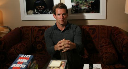 ''Portrait,'' Bill Clegg's first book, chronicles a two-month-long binge in 2005, a relapse after nine months of sobriety.