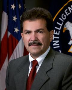 CIA officer Jose Rodriguez ordered the destruction of the videos in 2005.