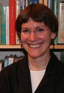 """""""The true readers have not changed,'' says Terri Schmitz, owner of Children's Book Shop."""