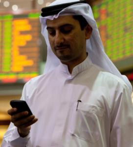 Saudi Arabia and the United Arab Emirates both have BlackBerry bans in the works.