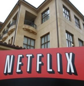 Netflix reached a deal to stream Paramount, Lionsgate, and MGM movies.